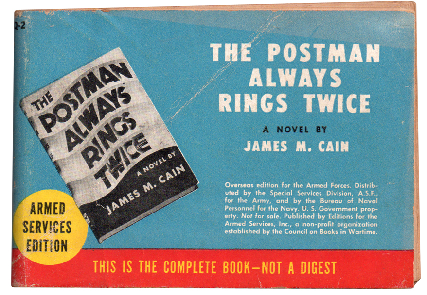 Books For Victory Publishing During Wwii The Armed Services
