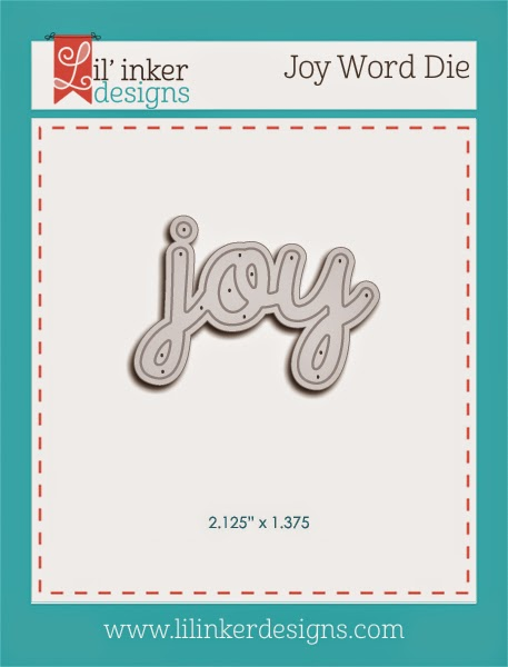 http://www.lilinkerdesigns.com/joy-word-die/