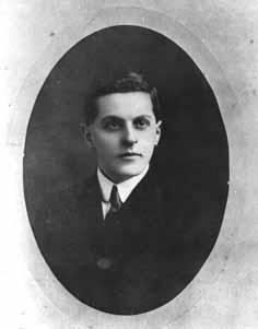 Ludwig Wittgenstein correspondance éditions Beauchesne