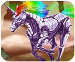 Game ngựa hoang phiêu lưu ký 2