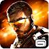 Modern Combat 5: Blackout v1.4.0k