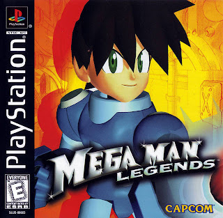 aminkom.blogspot.com - Free Download Games Megaman Legends