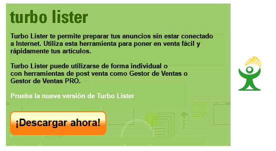 http://pages.ebay.es/turbo_lister/