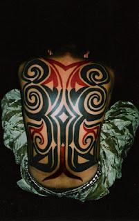 Attractive Tattoos Designs