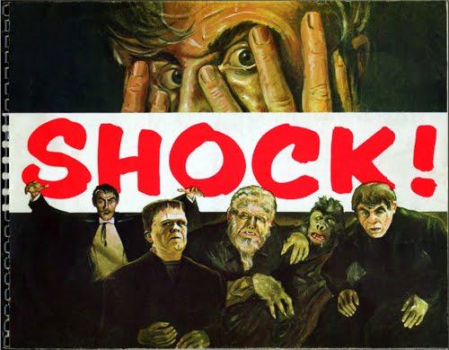 shockcover1.jpg