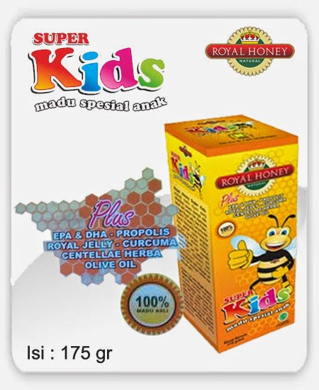 natural-honey-super-kids