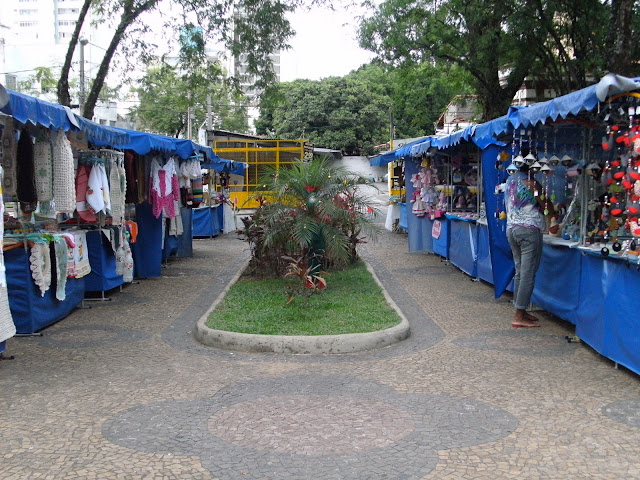 Aparador Embaixo Da Tv ~ feira de artesanato em Sorocaba
