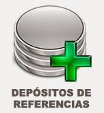 Depósitos de referencias