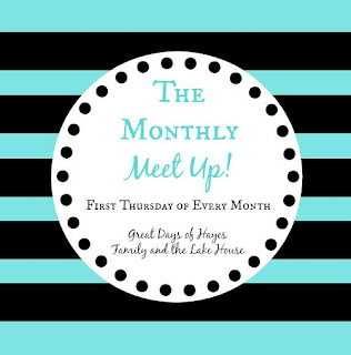 http://greatdaysofhayes.blogspot.com/2015/06/the-monthly-meet-up-fathers-day.html