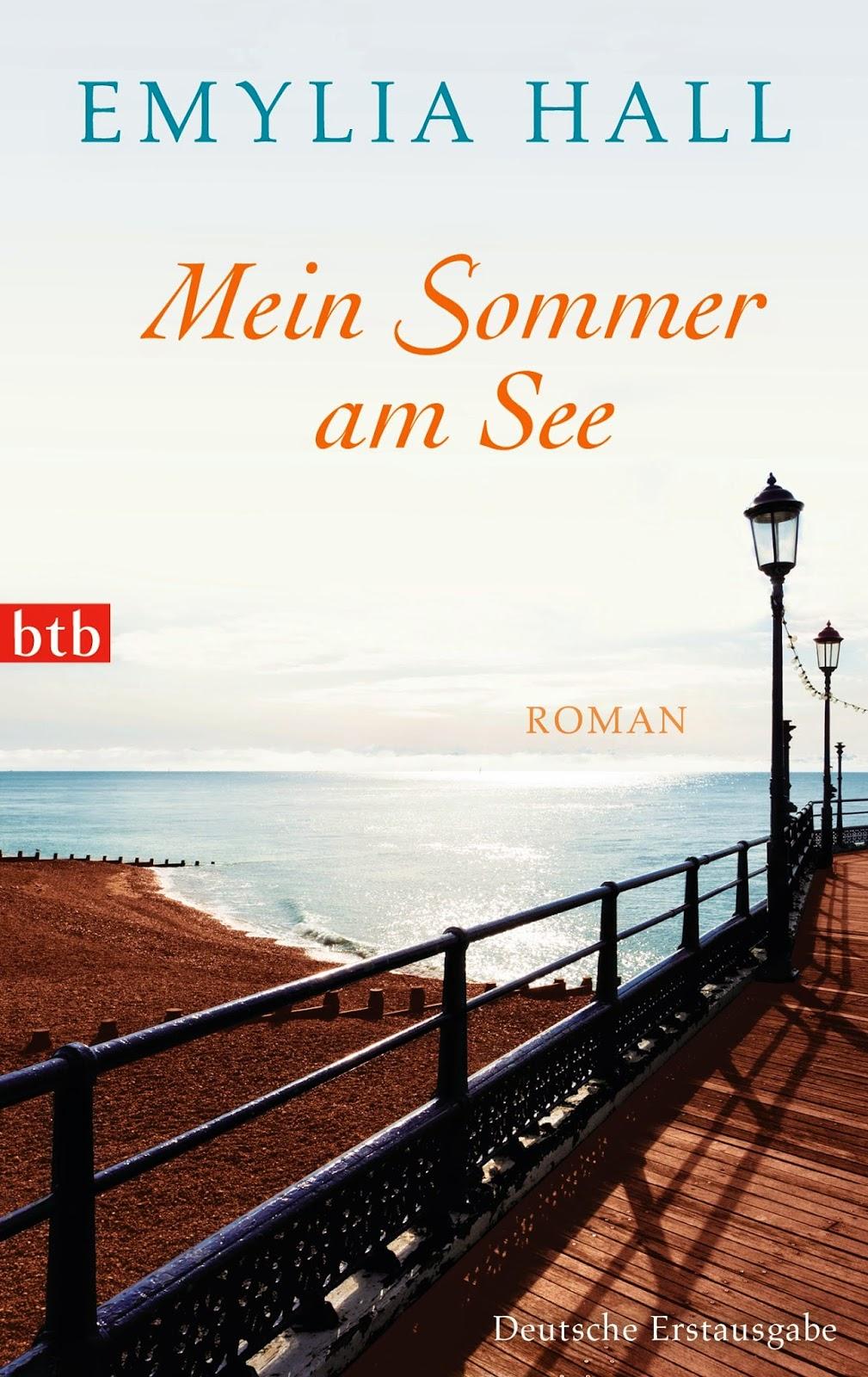 http://berlinerbuecherjunkie.blogspot.de/2014/06/mein-sommer-am-see-von-eymlia-hall.html