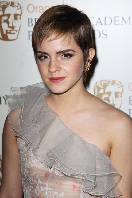emma watson wallpapers 2011. house emma watson wallpapers