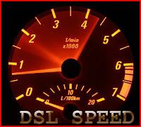 مدونة سامي سهيل - برنامج قياس سرعة اتصالكن بالانترنت مجانا بطريقة سهلة جدا