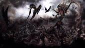 #42 Diablo Wallpaper