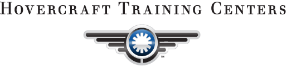 Hovercraft Training Centers