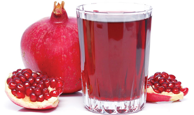 Pomegranate-Juice-jus-pati-delima-mahkota-dewa