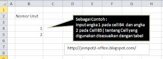"<img  itemprop=""photo"" src=""http://2.bp.blogspot.com/-hfArjr1_8R4/UQKRrb2DjLI/AAAAAAAAA4E/9kjreny58eI/s320/Membuat-Nomor-Urut-Pada-Microsoft-Excel-02.png"" alt=""Membuat Nomor Urut Pada Microsoft Excel"">"
