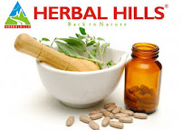 Cubishop : Herbal and Ayurvedic Products to Get 15% Discount  : BuyToEarn
