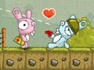 Doktor Tavşan Oyunu