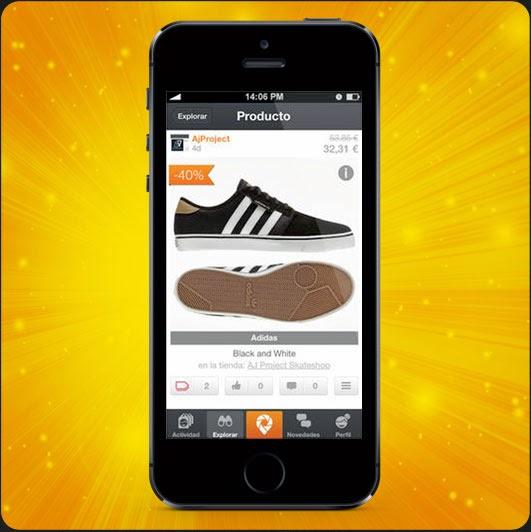 "http://clk.tradedoubler.com/click?p=24364&a=1980154&url=https://itunes.apple.com/es/app/shoppiic-app-compras-con-amigos/id630799600?mt=8&uo=4"" target=""itunes_store"""