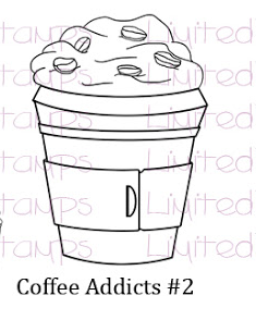 http://limitedrunsstamps.blogspot.ca/search/label/Coffee
