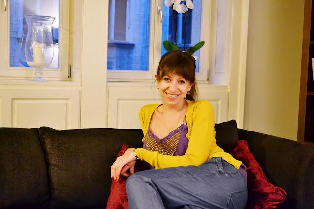 V Tulipe Katharine-fashion is beautiful