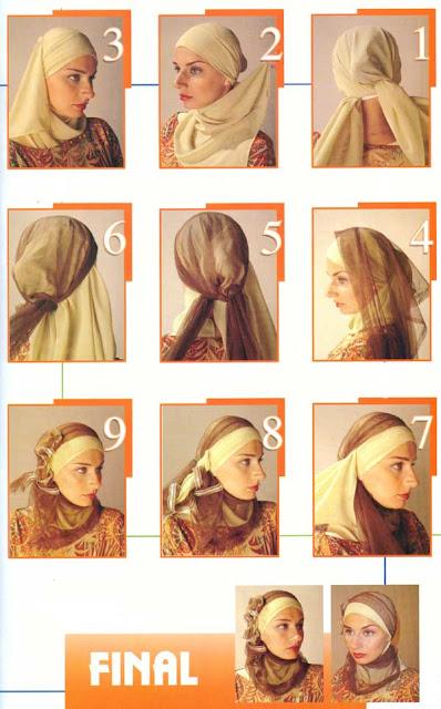 Diposkan oleh hijab corner mataram di 00.02