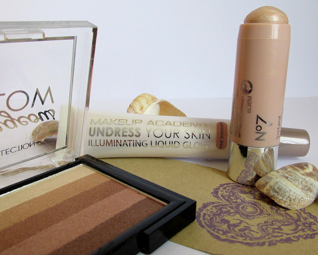 favourite budget highlighters