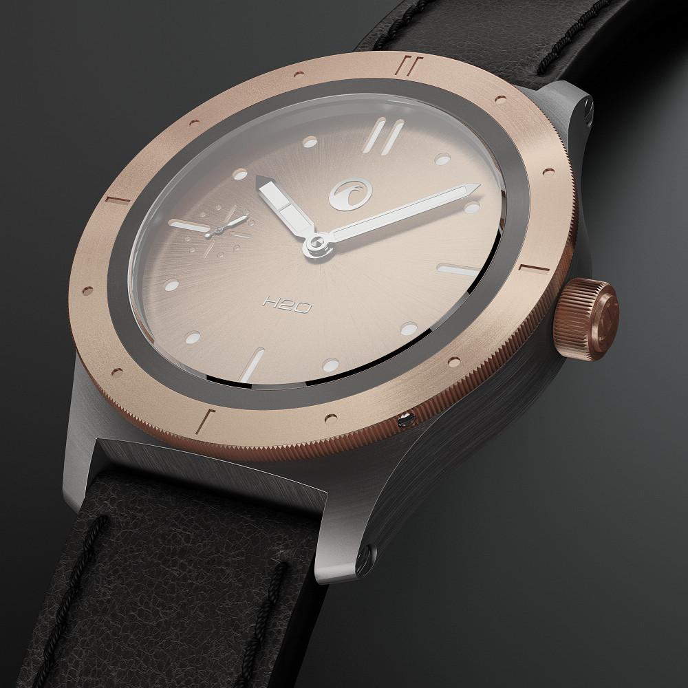 H2O+Watches+HYDRA+03.jpg