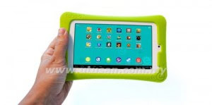 tablet TOY R US