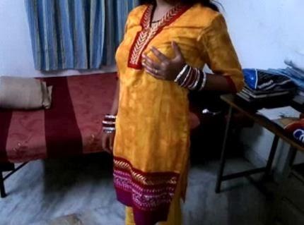 Sexy-Karachi-Girls