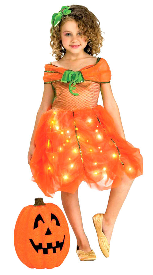 Christmas fancy dresses kids in costume halloween costume ideas