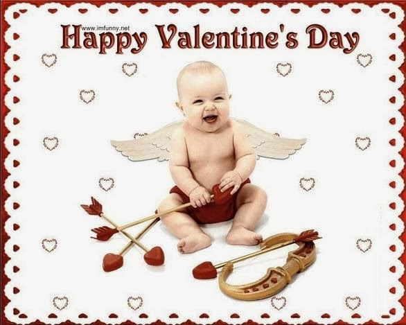 Funny Valentines Day Quotes Part 1 I Wallpaper Picture Photo
