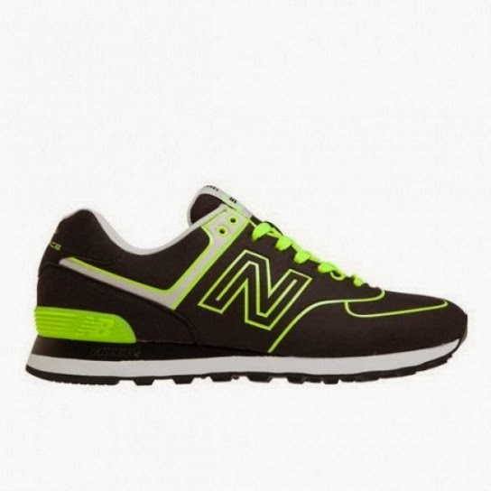 NewBalance-Pitti-Uomo-Elblogdepatricia-shoes-zapatos-calzado-tendencias
