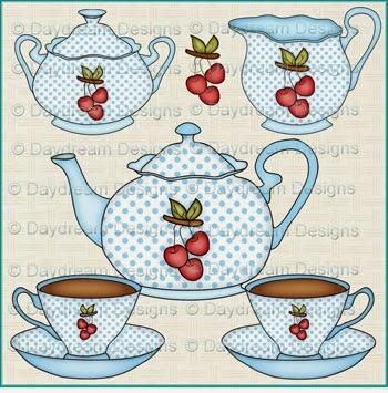 http://www.dianesdaydreamdesigns.com/store/p876/DD-Cherry_Tea.html