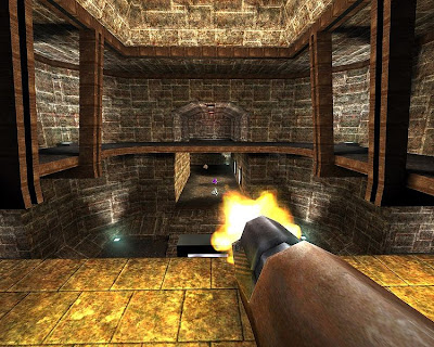 top fps games for linux