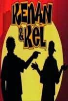 Kenan & Kel – La Leyenda Del Caballero Sin Cabeza (2000) TVRip Latino