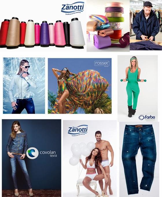 Colombiatex-2014-Brasil-innovaciones-textiles-país