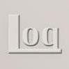 LoQ Hair