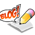 Apa Sih Web Blog