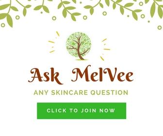 ASK MELVEE