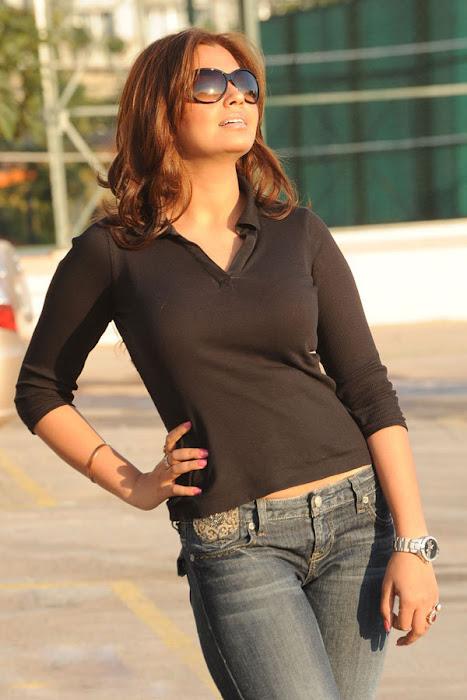 deepali singh actress pics