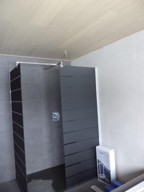 Oude Badkamer Spiegels ~ Plafondplaten Badkamer Art 65213 een hele mooie luxe badkamer