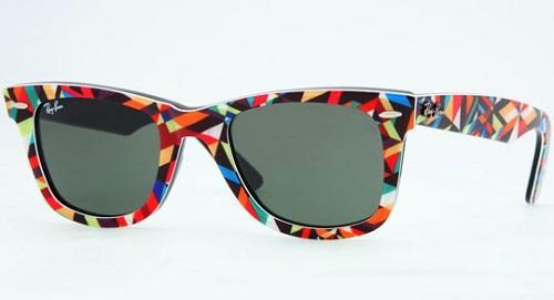 anteojos de sol ray ban original precios