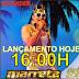 Marreta é Massa CD - Verão 2015