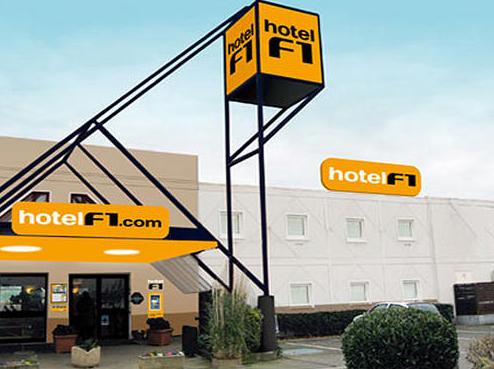 http://clk.tradedoubler.com/click?a(2472696)p(30539)ttid(13)url(http://www.accorhotels.com/fr/promotions-offers/hot-deals-offers/owm002221-001-hotelf1-30-ans.shtml.go?sourceid=[TD_AFFILIATE_ID]-[TD_PROGRAM_ID]-[TD_GE_ID]-[TD_GUID]-&merchantid=RT-PC025825-&xtor=AL-40)