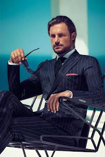 Latest formal coats for gents   Hugo boss Simple coats for mens U.K
