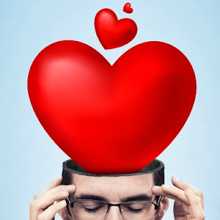 "Photo from FreeDigitalPhotos.net ""Thinking Heart"" by Idea go"