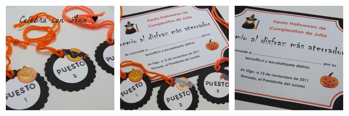 Descargar Invitaciones Para Graduacion De Preescolar Gratis