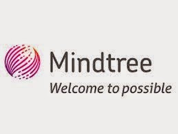 Mindtree Recruitment Drive 2015
