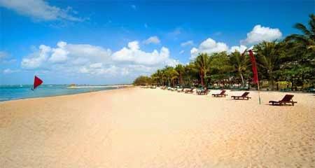 5 Pantai Terindah Di Pulau Bali Sanur | indoholidaytourguide.com